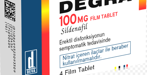 Degra Tablet Review